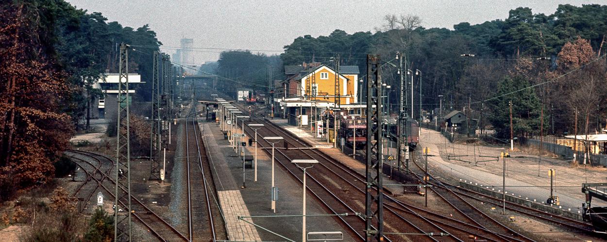 Main-Neckar-Bahnhof